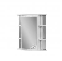 Шкаф зеркальный 60