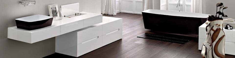furniture_image6.jpg
